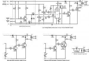 White Rodgers Relay Wiring Diagram - Dc Relay Wiring Diagram Save White Rodgers 90 290q Wiring Diagram Download 14q