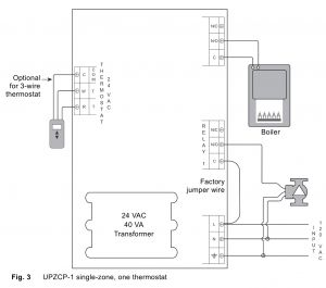 White Rodgers Relay Wiring Diagram - White Rodgers 90 290q Wiring Diagram Collection Also Included Here is the Wiring Schematic for 3b
