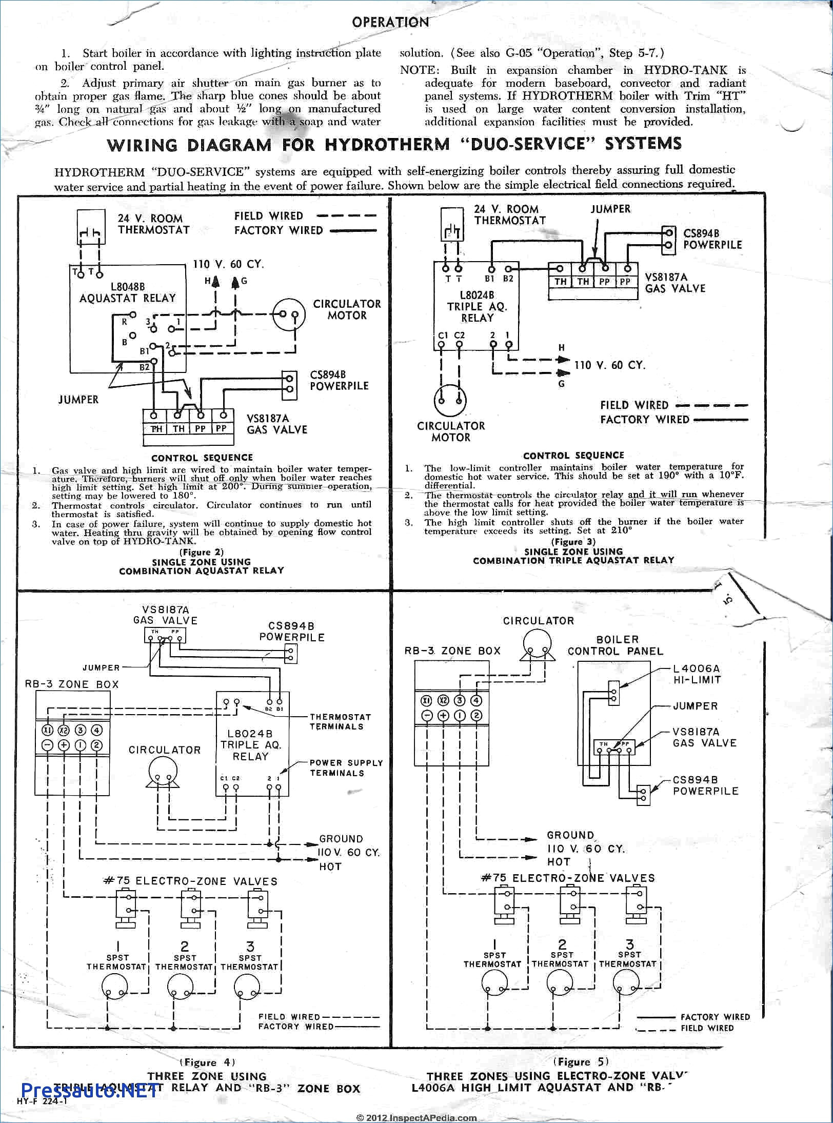 Hid Relay Wiring Diagram Free Download Schematic