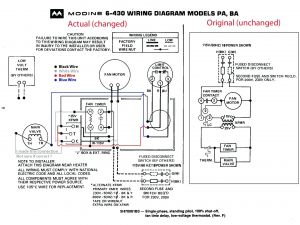 White Rodgers Relay Wiring Diagram - White Rodgers Relay Wiring Diagram Furthermore Electric Motor Wire Rh Linxglobal Co 6r