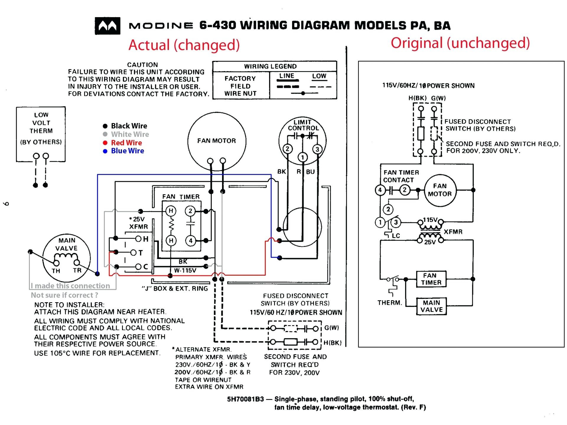 White Rodgers 90 290Q Wiring Diagram from wholefoodsonabudget.com