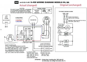 White Rodgers thermostat Wiring Diagram 1f78 - White Rodgers thermostat Wiring Diagram Best Emerson thermostat Wiring Diagram Automated Logic Diagrams Temp 10d