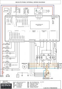 Whole House Generator Wiring Diagram - whole House Generator Transfer Switch Wiring Diagram whole House Transfer Switch Wiring Diagram Inspirational Generac 2a