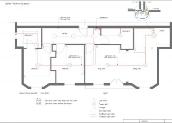 Wiring Diagram App - Wiring Diagram Apps New House Wiring Diagram Electrical Floor Plan 2004 2010 Bmw X3 E83 3 0d 18s