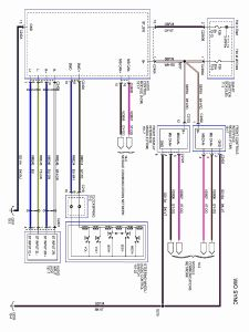 Wiring Diagram Book - Wiring Diagram for Amplifier Car Stereo Best Amplifier Wiring Diagram Inspirational Car Stereo Wiring Diagrams 0d 1f