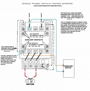 Wiring Diagram Book - Wiring Diagram for Schneider Contactor New Wiring Diagram Book Square D Wire Center • 8d
