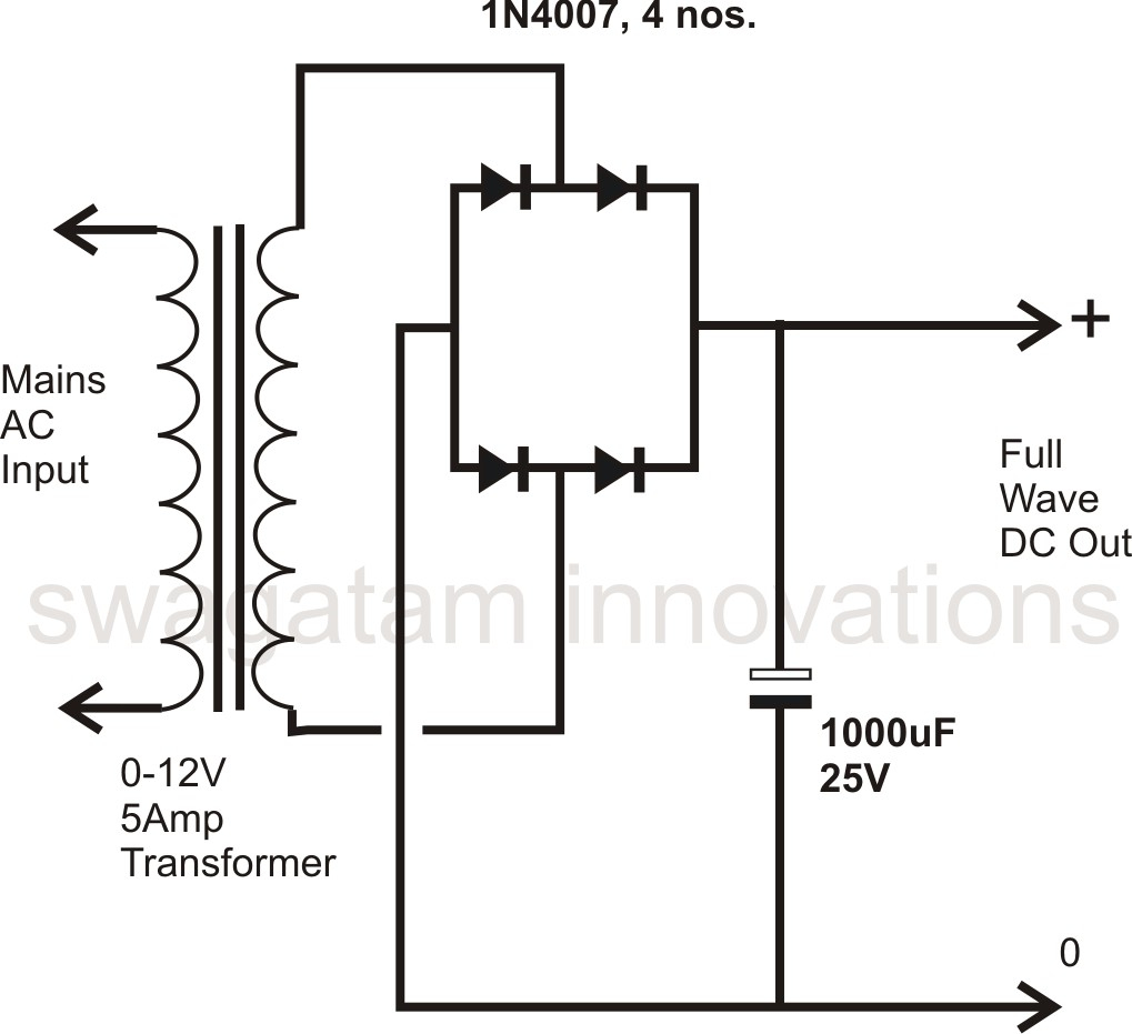 Kbpc3510 Wiring Diagram from wholefoodsonabudget.com
