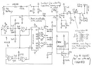 Wiring Diagram Bridge Rectifier - Wiring Diagram Bridge Rectifier Refrence Unique Bridge Rectifier Circuit Diagram 9h