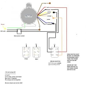 Wiring Diagram Century Electric Company Motors - Schematic Diagram On Century Ac Motor Wiring Diagram Further Rh Jadecloud Co 16e