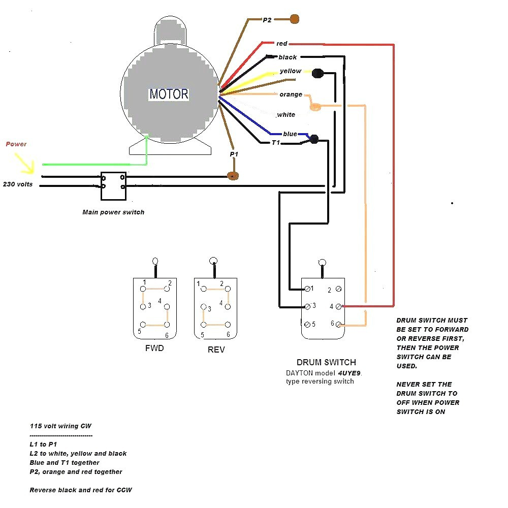 wiring diagram century electric company motors Collection-schematic diagram on century ac motor wiring diagram further rh jadecloud co 10-s