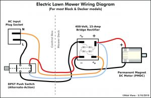 Wiring Diagram Century Electric Company Motors - Wiring Diagram 3 Way Switch Guitar for Century Electric Motor Drum Que 17f