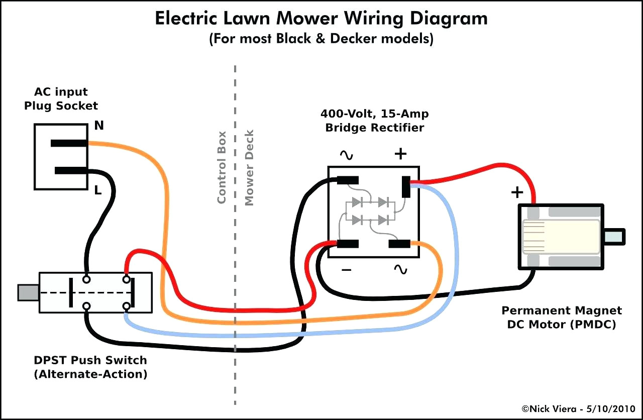 Wiring Diagram Century Electric Company Motors Gallery