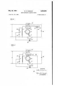 Wiring Diagram Century Electric Company Motors - Wiring Diagram for Electric Motor with Capacitor Inspirationa Century Electric Motor Wiring Diagram Luxury Delighted Wiring 19o