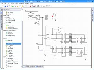 Wiring Diagram Design software - Circuit Diagram Maker for Mac Free Wiring Diagram Xwiaw Rh Xwiaw Us 555 Timer Schematic Diagram Tv Schematic Diagrams 14t