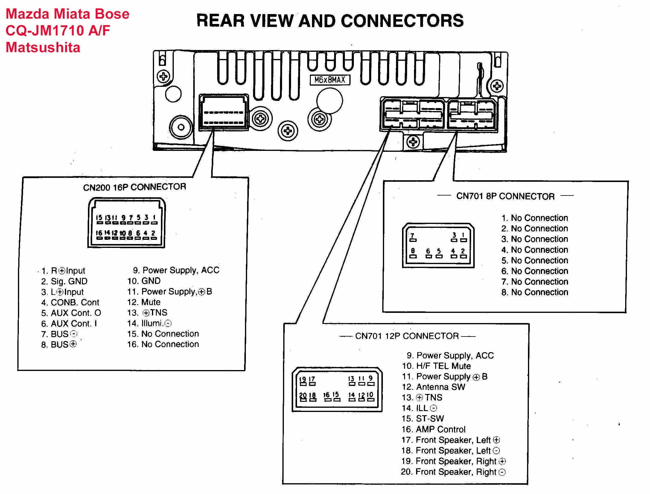 wiring diagram for a power pack pp 20 Download-Wiring Diagram for A Power Pack Pp 20 2005 Mazda 3 Wiring Harness Diagram Best 16-g