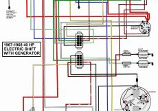 Wiring Diagram for A Power Pack Pp 20 - Wiring Diagram for A Power Pack Pp 20 Download Evinrude Power Pack Wiring Diagram Luxury 14c