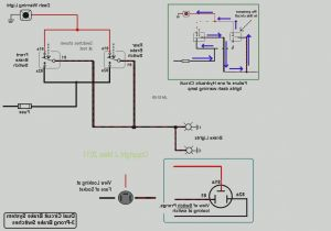 Wiring Diagram for Hunter Ceiling Fan with Light - Trend Ceiling Fan Light Switch Wiring Diagram Hunter Hbphelp 8b