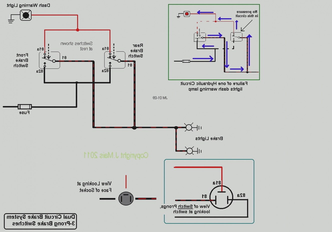 Diagram Wiring Diagram For Ceiling Fan With Light Kit Wiring A