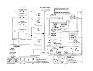 Wiring Diagram for Kenmore Dryer Model 110 - Kenmore Electric Dryer Wiring Diagram Natebird Kenmore Electric Dryer Wiring Diagram Natebird 14c