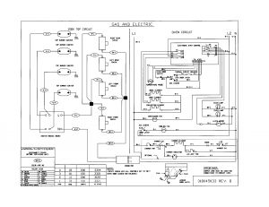 Wiring Diagram for Kenmore Dryer Model 110 - Wiring Diagram In Refrigerator Inspirationa Wiring Diagram Kenmore Dryer & Kenmore Dryer Model 110 Wiring 19n