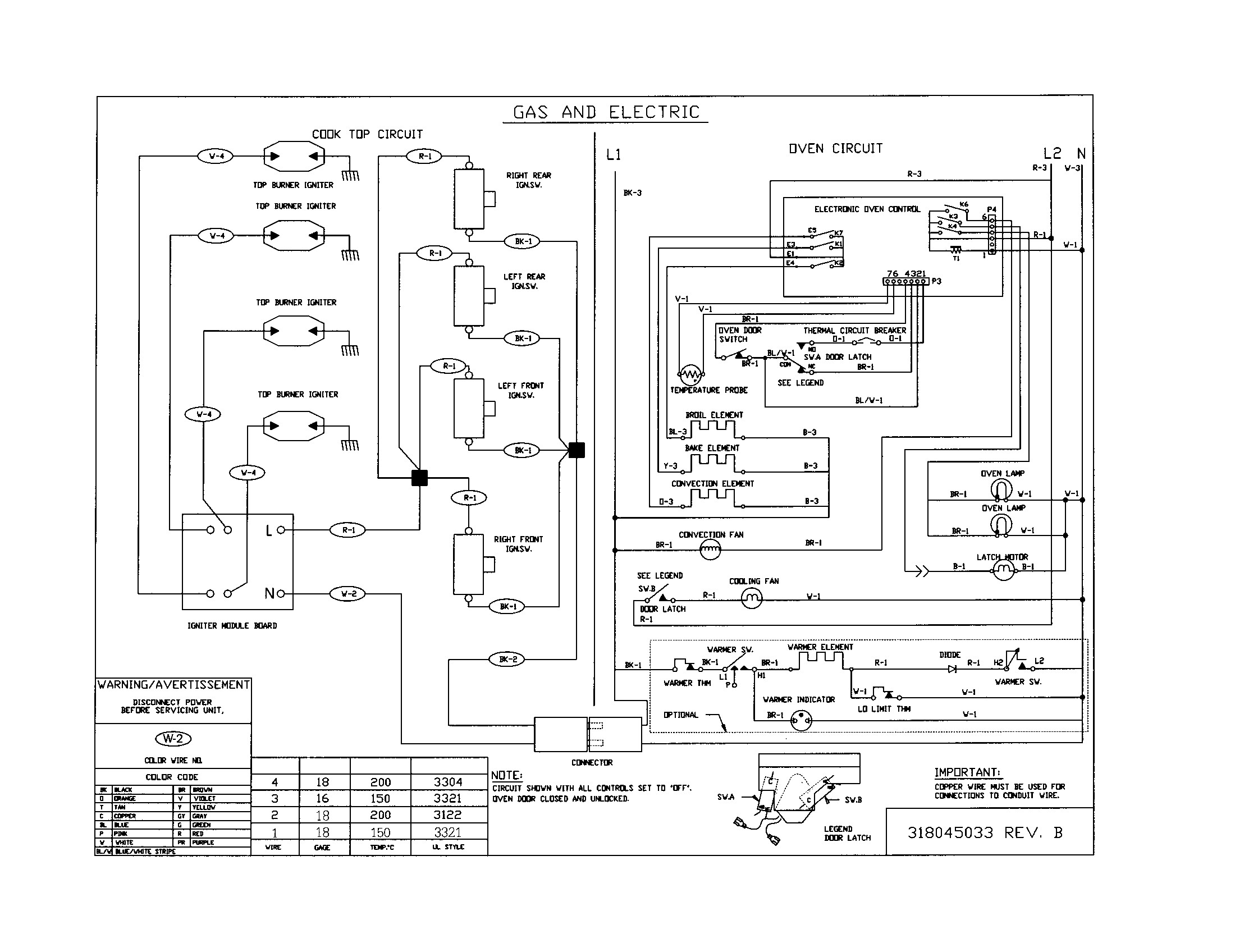 Wiring Diagram For Kenmore Dryer Model Wiring Diagram In Refrigerator Inspirationa Wiring Diagram Kenmore Dryer Kenmore Dryer Model Wiring B on Kenmore Elite Refrigerator Diagram