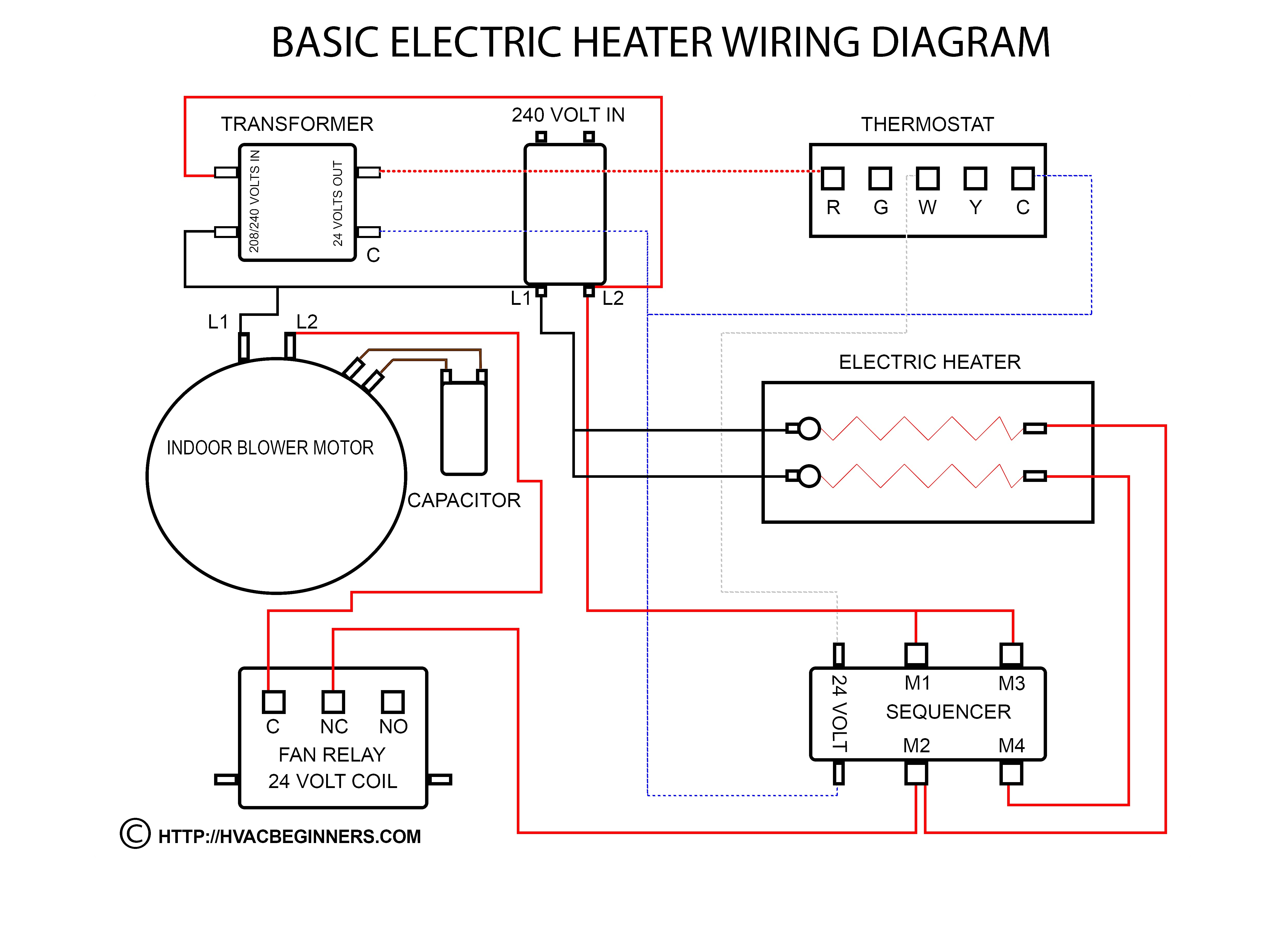 wiring diagram for thermostat to furnace Download-Gas Furnace thermostat Wiring Diagram Rheem thermostat Wiring Diagram Inspirational Gas Furnace Wiring Diagram Excellent 15-l