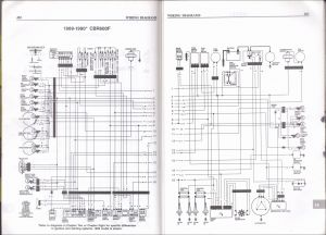 Wiring Diagram Program - Wiring Diagram software New Wiring Diagram Honda C70 Inspirationa Index 0 0d 12p