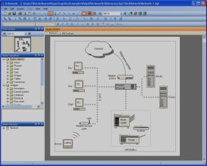 Wiring Diagram software Online - 23 Great Line Wiring Diagram Design Ponent Circuit Maker software Re Mendations 4h