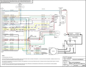 Wiring Diagram software Open source - 5 Wiring Diagram software Freeware Hn8g Wanderingwith Us Rh Wanderingwith Us 12p