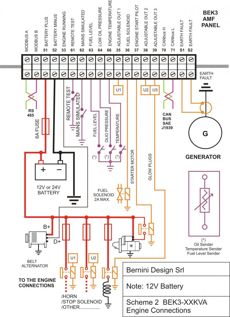 Wolff Tanning Bed Wiring Diagram Gallery