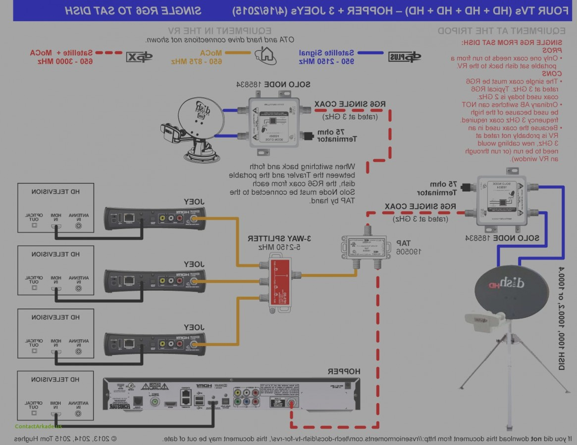 xsav11801 wiring diagram Download-26 Wonderful Xsav Wiring Diagram Wire 9-j