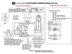 Yale Battery Charger Wiring Diagram - Yale Battery Charger Wiring Diagram Beautiful Relay Wiring Diagram for Horn 8 2 Pin Flasher Cable 16n