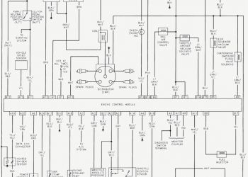 Yale Battery Charger Wiring Diagram - Yale Battery Charger Wiring Diagram Inspirational Unique Yale Battery Charger Wiring Diagram Patent Us Self 14n