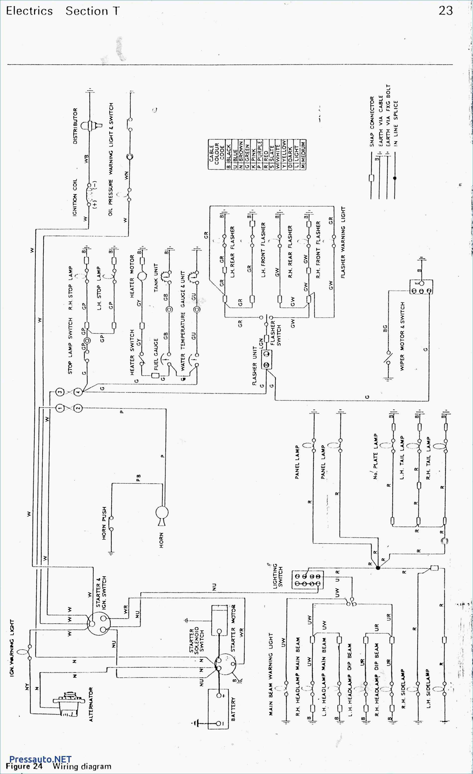 yale hoist wiring diagram Download-wiring yale schematic fork lift glp050rc wire center u2022 rh 66 42 71 199 Basic Electrical 9-r