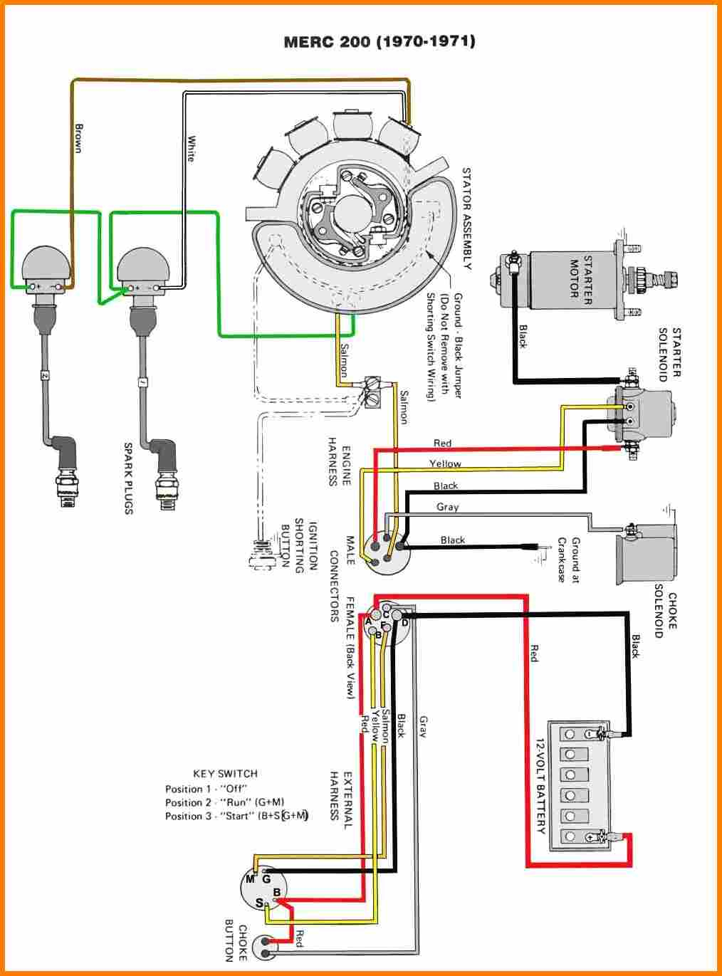 Yamaha Qt50 Wiring Diagram - wiring diagram diode-while1 -  diode-while1.labottegadisilvia.it diode-while1.labottegadisilvia.it