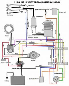 Yamaha Outboard Wiring Diagram - Yamaha 115 Hp Wiring Harness Circuit Diagram Symbols U2022 Rh Fabricbook Net 1985 Yamaha 115 Outboard Wiring Diagram Yamaha Outboard Ignition Wiring Diagram 14m