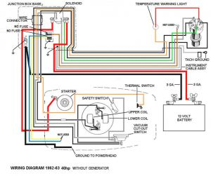 Yamaha Outboard Wiring Diagram - Yamaha Key Switch Wiring Diagram Best Wiring Diagram Yamaha Outboard Motor Fetch Id D 20r