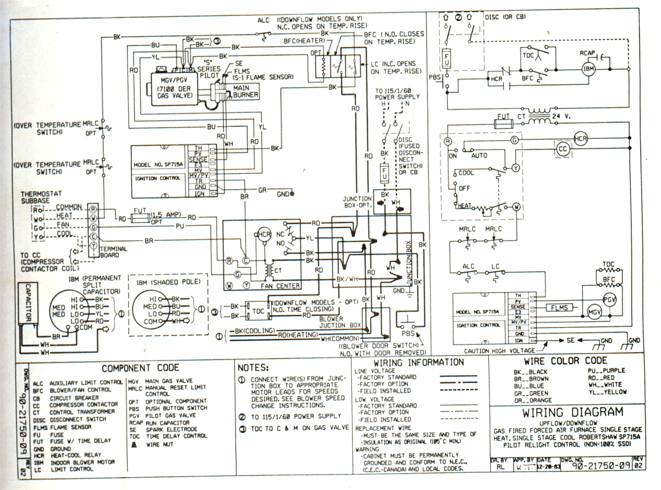 York Heat Pump Schematic Diagram on system wiring, central plant water source, system lennox, aaon air source, compressor relay, pool equipment, fluid cooler, reversing valve,