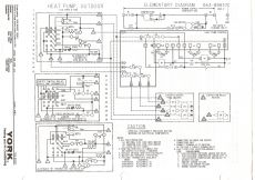 York Condenser Wiring Diagram - Wiring Diagram for York Air Conditioner Best Mcquay Air Conditioner Wiring Diagram Valid Mcquay Wiring Diagram 13q