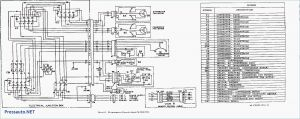 York Condensing Unit Wiring Diagram - Wiring Diagram Ac York Refrence Wiring Diagram Package Ac Inspirationa Ac Unit Wiring Diagram New 19c