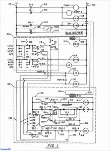 York Rooftop Unit Wiring Diagram - Wiring Diagram for York Air Conditioner Fresh Carrier Air Conditioning Unit Wiring Diagram Best Wiring Diagram 6q