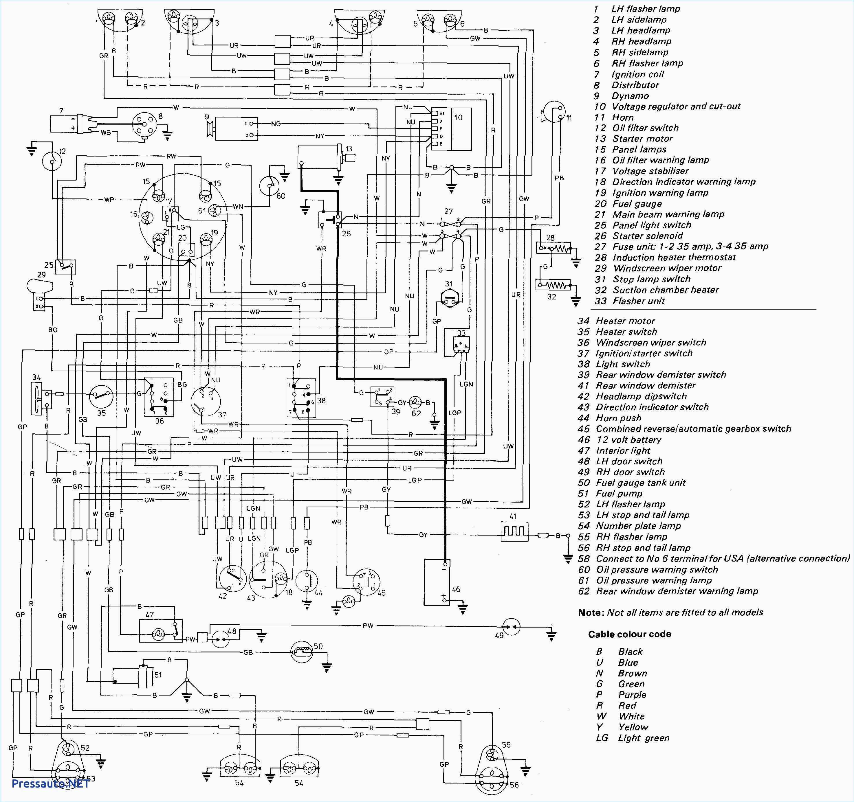 Diagram Trane Chiller Wiring Diagram Full Version Hd Quality Wiring Diagram Wiringshopk Urbanamentevitale It