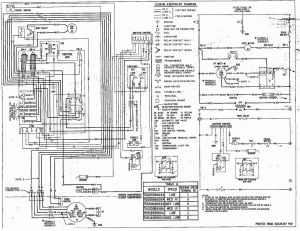 York Yt Chiller Wiring Diagram - York Yt Chiller Wiring Diagram Popular York Chiller Wiring Diagrams York Yaep Chiller Wiring Diagram Of York Yt Chiller Wiring Diagram 1024x789 19j