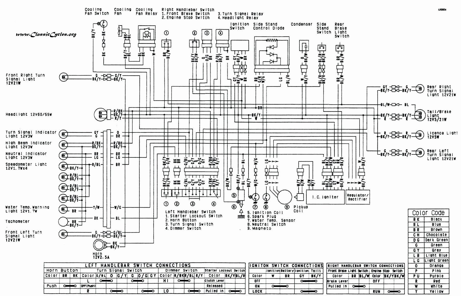 DIAGRAM] Hx Chiller Wiring Diagram FULL Version HD Quality Wiring Diagram -  DIAGRAMNOW.FESTIVALACQUEDOTTE.IT | Hx Chiller Wiring Diagram |  | Diagram Database